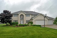 14665 West Edinburgh Court Homer Glen IL, 60491