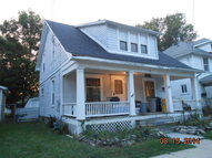 141 Lincoln Marion OH, 43302