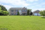 11821 Ashton Road Clear Spring MD, 21722