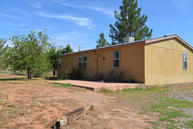 1028 N Powderhorn Rd Camp Verde AZ, 86322