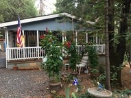 5446 Headwaters Rd Forest Ranch CA, 95942