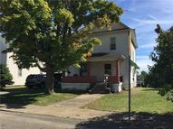 322 West 6th St Dover OH, 44622