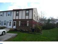 558 Coventry Ln West Chester PA, 19382