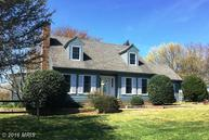 9220 Pennywhistle Drive Saint Michaels MD, 21663