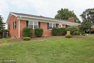 532 Old Baltimore Road Westminster MD, 21157