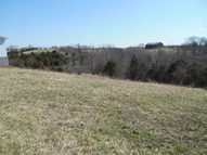 Lot 11 Blue Heron Way Willisburg KY, 40078