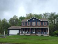 119 Beverly Drive Chesterton IN, 46304