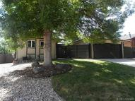 2531 South Hoyt Court Lakewood CO, 80227