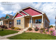 1308 Mount Meeker Ave Berthoud CO, 80513