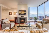 1521 2nd Ave #901 Seattle WA, 98101