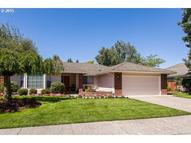 2990 Wolf Meadows Ln Eugene OR, 97408