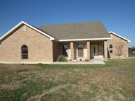 3022 Venado Court Christoval TX, 76935