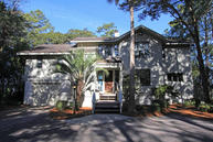 213 Sea Marsh Drive Johns Island SC, 29455