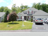 632 W Oak Ln White Haven PA, 18661