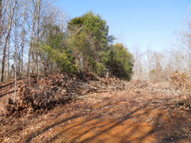 20.65 Ac. Thunder Bay Trail Burkesville KY, 42717