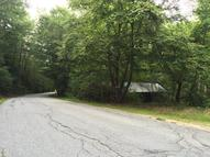00-72 Perkins Pond Road Weare NH, 03281
