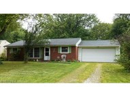 246 Hyder Dr Madison OH, 44057