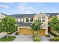 8232 Tranquility Way 3003 Windermere FL, 34786