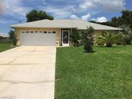 1733 Sw 15th Ter Cape Coral FL, 33991