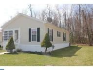 194 Jacobstown New Egypt Road #5 Wrightstown NJ, 08562