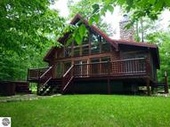 3765 Fly Trail Mount Pleasant MI, 48858