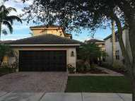 1632 Winterberry Ln Weston FL, 33327