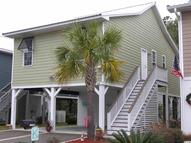 104 Weatherboard Court Pawleys Island SC, 29585