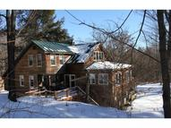 842 Windmill Hill Rd North Westminster VT, 05158