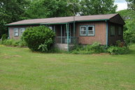 4901 Co Rd 15 Marengo OH, 43334