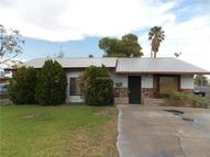 3 Arizona Way Henderson NV, 89015