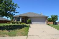 604 Overton Drive Wylie TX, 75098