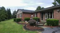 4055 Rogers Campground Road Elizabeth IN, 47117