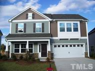 3560 S Beaver Lane Raleigh NC, 27604