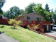 4588 Se Baldock Way Milwaukie OR, 97267