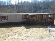268 Seminole Road Ivydale WV, 25113