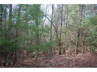 Lot #11 Larry Mcdonald Drive 11 Hendersonville NC, 28739