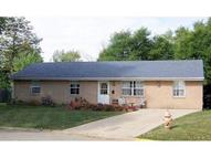 120 Terry Court Camden OH, 45311