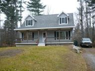23 Lakeshore Dr Middleton NH, 03887
