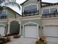 11634 Crowned Sparrow Ln Tampa FL, 33626