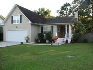114 Mackerel Lane Pawleys Island SC, 29585