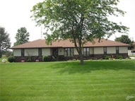 6180 N 200 W Uniondale IN, 46791