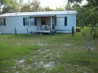 5682 Christian Camp Rd Keystone Heights FL, 32656