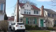 4522 Buttonwood Rd Great Neck NY, 11020