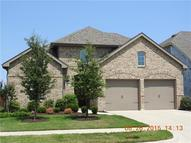 1014 Wedgewood Drive Forney TX, 75126