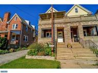2627 Chestnut Ave Ardmore PA, 19003