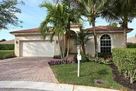 8092 Driggs Hill West Palm Beach FL, 33411
