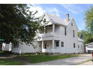 320 West 4th Street Rushville IN, 46173