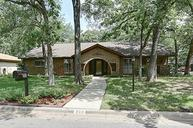 200 Walnut Way Euless TX, 76039