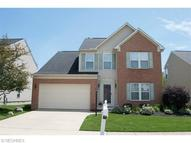 8713 Westfield Park Dr Olmsted Falls OH, 44138