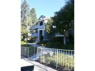 26914 Rainbow Glen Drive 212 Canyon Country CA, 91351